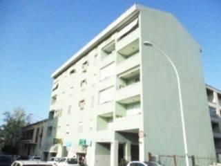 Foto - Quadrilocale via Baldedda, 12, Sassari