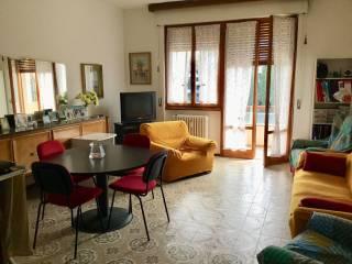 Ufficio Casa Via Pollastrini Livorno : Gruppo immobiliare lloyd agenzia immobiliare di livorno