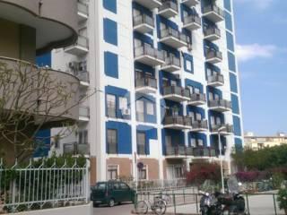 Foto - Appartamento via Pietro Paolo Rubens, 5, Giotto Galilei - Palagonia, Palermo