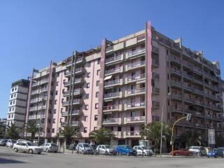 Foto - Appartamento via Napoli 2, Piazza Aldo Moro - Parco San Felice, Foggia