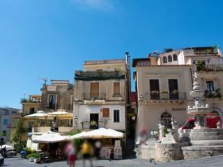 Immobile Vendita Taormina