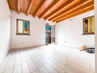 Photo - 4-room flat via Daniele Piccinini, Pradalunga