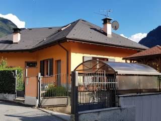 Foto - Villa Strada San Domenico, Varzo