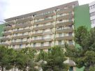 Appartamento Affitto Palermo 12 - Galilei - Palagonia - Giotto