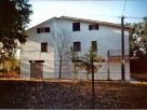 Casa indipendente Vendita San Vittore del Lazio