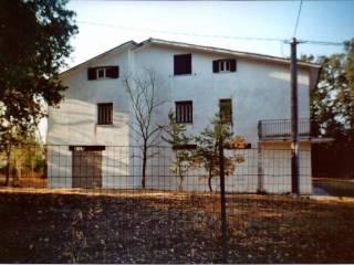 Foto - Casa indipendente Strada provinciale, San Vittore del Lazio