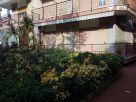 Appartamento Affitto Sant'Agnello