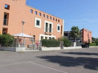 Foto - Casa indipendente via Orvieto, Mezzagrande, Lecce
