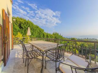 Foto - Villa, ottimo stato, 250 mq, Premeno