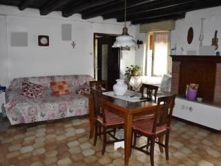 Photo - Farmhouse, to be refurbished, 355 sq.m., Bovolone
