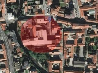 Foto - Terreno edificabile residenziale a Cesano Maderno