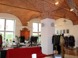 Foto - Loft / Open Space via Giacomo Matteotti, Castel Maggiore