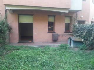Foto - Trilocale via Rusca, Villapiana, Savona