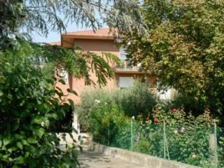 Foto - Villa, buono stato, 207 mq, Ponticelli, Imola