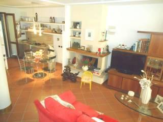Foto - Casa indipendente via montalese 214, Bagnolo, Montemurlo