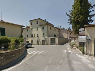 Foto - Trilocale via 1 Maggio 9, Greve in Chianti