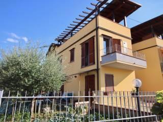 Foto - Bilocale via Ludovico Ariosto 50, Quarrata