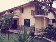 Villa Vendita Colonna
