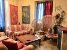 Appartamento Vendita Villadossola