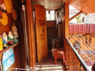 Foto - Casa indipendente 90 mq, buono stato, Piovera