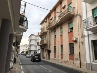 Foto - Appartamento viale della Libertà 3, Cetraro