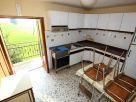 Appartamento Vendita Donato