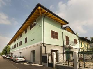 Ufficio Di Ogni Provincia : Nuove costruzioni varese. appartamenti case uffici in costruzione