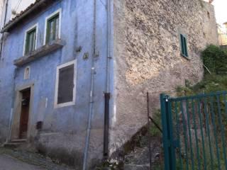 Foto - Casa indipendente via delle Selve Grande 19, Vivaro Romano