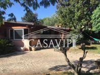 Villa Vendita Sabaudia
