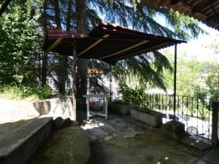 Foto - Casa indipendente 250 mq, Spigno Monferrato