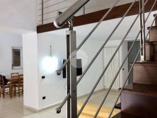 Foto - Appartamento via Gioacchino Murat, Torre Annunziata