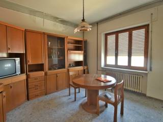 Foto - Appartamento via Fermana Nord 58A, Montegranaro