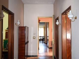 Foto - Appartamento via Roma 3, Acri