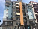 Appartamento Vendita Bari 15 - Ceglie del Campo - Loseto