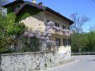 Villa Vendita Pisano