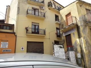 Foto - Bilocale via Vittorio Emanuele 93, Fagnano Castello