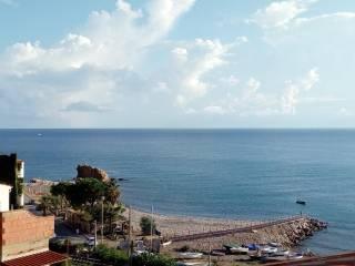 Foto - Trilocale via Alesina, Tusa