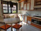 Appartamento Affitto Vicenza  7 - San Felice-Cattane-Pomari-Villaggio del Sole, San Lazzaro, Maddalene, Capitello