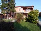 Villa Vendita Castagnaro