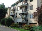 Appartamento Affitto Milano 13 - Baggio, Forze Armate, Quinto Romano