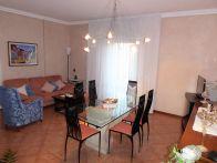 Appartamento Vendita Verona  6 - Borgo Venezia - Borgo Trieste