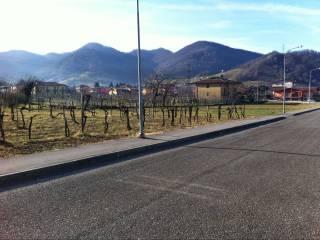 Foto - Terreno edificabile residenziale a Berzo San Fermo