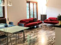Appartamento Vendita Roma 22 - Eur - Torrino