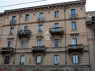 Foto - Monolocale viale Stelvio 51, Farini, Milano