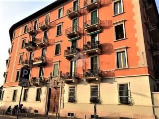 Foto - Trilocale via dell'Aprica 26, Farini, Milano