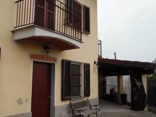 Foto - Villa via Roma, Calliano