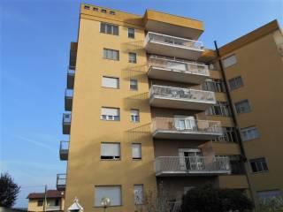 Foto - Appartamento via Giovanni Bobba 43, Cigliano