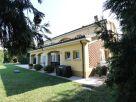 Villa Vendita Mirandola