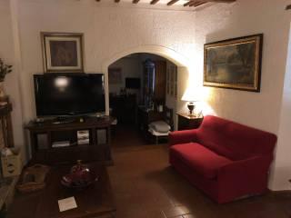 Foto - Appartamento via Torre Belvedere, Spello