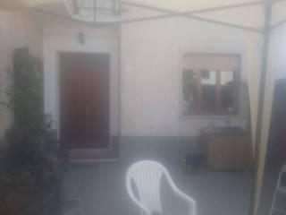 Foto - Casa indipendente Cascina San Giorgio 77, Carpeneto